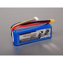 Bateria Dji Phantom 1 - Kds - Lipo 2200mah 3s 25c 11.1v