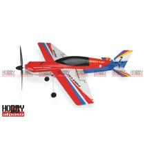 Avión A Radio Control Wl Toys F939 - Ideal Principiantes
