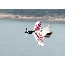 Wingnetic Sport Speed Wing Epo 805mm