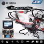 Drone Con Vista En Vivo!!!fpv Directo De Fabrica!!!