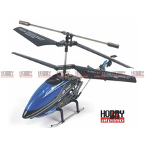 Helicoptero A Radio Control Udi 820 2.4g