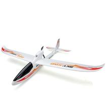 Avion Planeador Wlf959 3ch Rtf Incluye Kit C/camara Hd!!