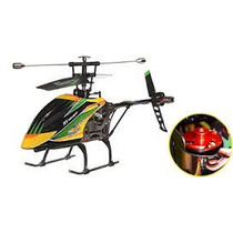 Helicoptero V912 Wl Toys 4 Ch Brushless !!! Pura Fuerza!!!