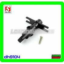 Rotor Principal Inner Shaft Para Helicoptero Dh 9104 9104-06