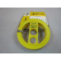 Sullivan Alambre De Acero Pylon Brand