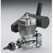 Motor Os Gt 22cc Nafta