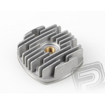 Tapa De Cilindro Asp 91 Cylinder Head S91103