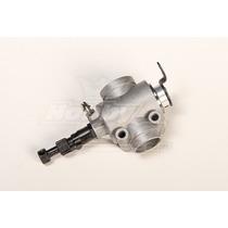 Carburador Asp Para Motor 91 4 Tiempos Sin Uso