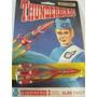 Nave Thunderbirds 3 En Blister Sin Abrir Matchbox