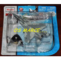 Maisto Tailwinds F-15 Eagle Fresh Metal Avion A Escala