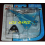 Maisto Tailwinds Mirage 2000 C Fresh Metal Avion A Escala