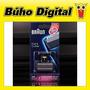 Repuesto Braun 31b,5000/6000, Series3,shaver Foil & Cutter