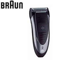 Afeitadora Braun Series 1 190s-1 Lavable Bateria