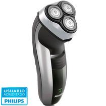 Afeitadora Eléctrica Philips Hq 6997 Close Cut