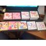 Taco - Memo - Anotador Disney Princesas - Love