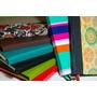 Cuadernos A5 Hojas Lisas Cosas De Vane