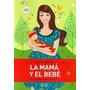 Guía Agenda Mamá Y Bebé Regalo Microcentro Envíos