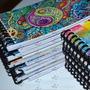 40 Anotadores Infantiles Souvenir Libreta Personalizados