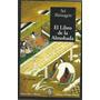 El Libro De La Almohada Sei Shonagon
