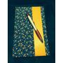 Día De La Madre. Cuadernos Artesanales - 21 X 12 Cm