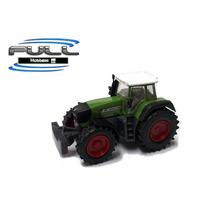 -full- Tractor Fendt 930 Siku #1875 H0 1/87