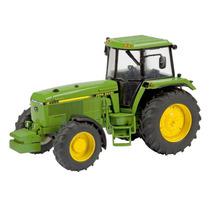 Tractor Johnn Deere Schuco 1/32 Consultar Stock