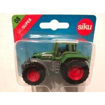 -full- Tractor Vario Favorit 926 Siku 0858 1/76