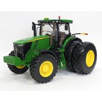 Tractor John Deere 7280 Precision 1:16 / Bajo Pedido_exkarg