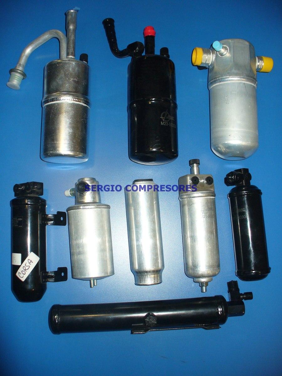 Aire acondicionado automotor y repuestos en general for Repuestos de aire acondicionado