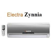 Electra Zynnia Split 3000 Frio-calor Ecologic R410a