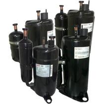 Compresores Aire Acondicionado Split Cambiamos