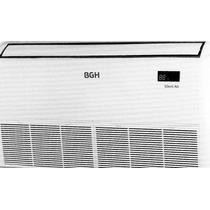 Aire Acondicionado Split Piso Techo 15000 Bgh Frio Calor
