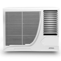 Aire Acondicionado Atma Ventana 5.0kw R410 Atw5013fe