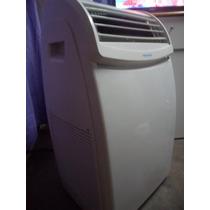 Aire Acondicionado Fedders Frio-calor 3000 Frigorias
