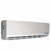 Aire Acondicionado Frio-calor Split Hyundai 2250 Frig Eco