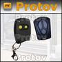 Control Remoto Para Porton Automatico Vivaldi- Protov
