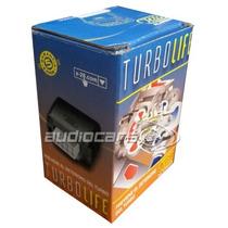 X28 Turbolife Modulo Para Proteccion De Motores Con Turbo