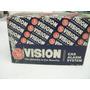 Vision Modulo Alza Cristal Universal