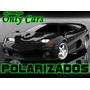 Polarizado Autos Zona Sur Avellaneda