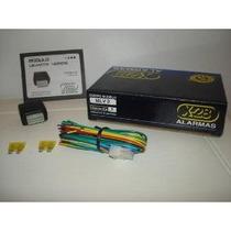 X28 Modulo Alzacristales Mlv Compatible C/ F8 Y G8 Instalado