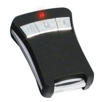Control Remoto Adicional Alarma Alonso A2k4 3 Canales-protov