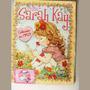Album Sarah Kay Coleccion De Oro 2011 184 De 200 Figuritas