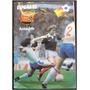 Album Mundial Futbol 1982 España 82 The Coop - 100% Completo