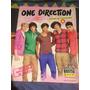 Álbum De Figuritas One Direction Panini 2012 93 Figus De 176