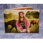 Fotolibro - Libro De Firmas - 20x60cm Papel Fotogradico