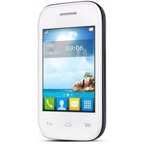 Alcatel One Touch 3035a 2mp 2.8 Wi-fi Radio Fm Mp3