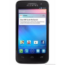 Alcatel M