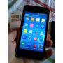 Alcatel Pop S3 Solo Wifi O Leer Descripcion Tecnicos Service