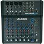 Mixer Alesis Multimix8 Usb