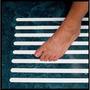Antideslizante Para Bañera Heskins 12 Tiras Adhesivas